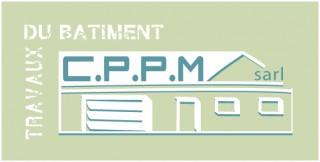 Entreprise Générale du Bâtiment – S.A.R.L CPPM – SIRET 501 616 528 00011